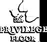 Privilege Floor